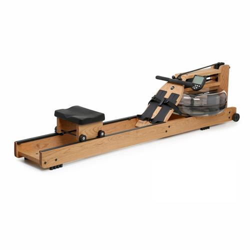 Vogatori Waterrower WaterRower Ciliegio