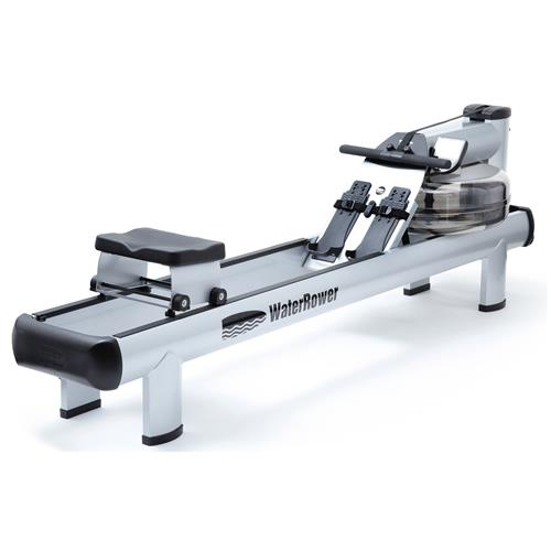 Vogatori Waterrower WaterRower M1 HiRise
