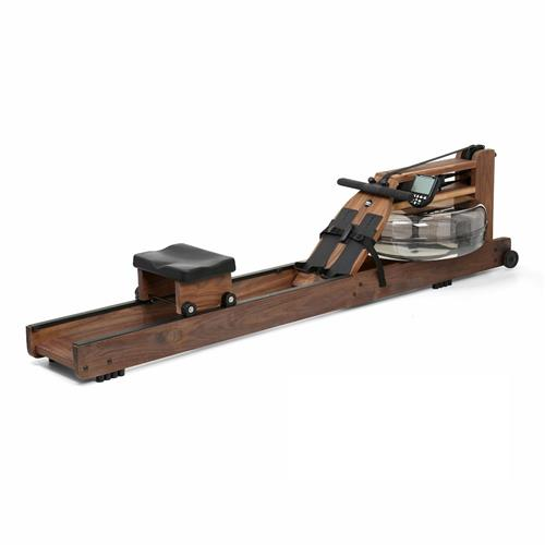 Vogatori Waterrower Classic