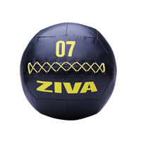 Palle Mediche e Gymballs WALLBALL Ziva - Fitnessboutique